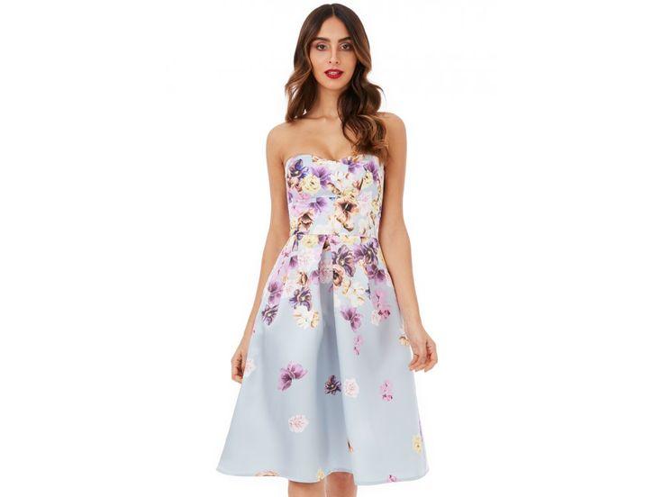1390  Nabízíme šaty pro každou příležitost! Najdete u nás retro šaty ve stylu 50. let i módní šaty, ve kterých budete nepřehlédnutelná! Dostupná a stylová móda pro všechny ženy!
