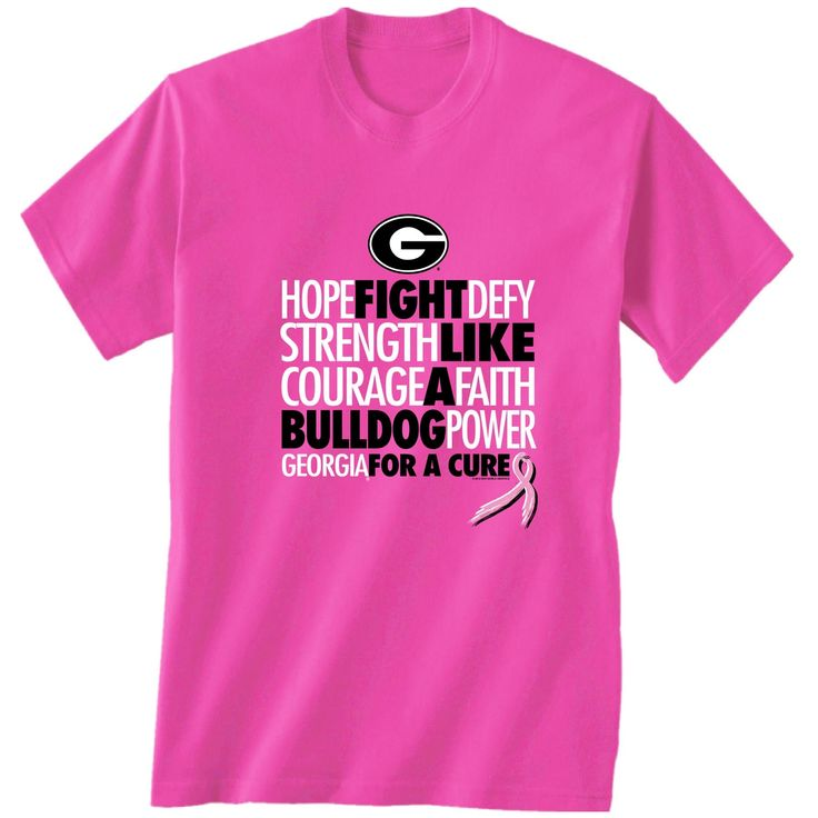 175 best CANCER AWARENESS shirt ideas images on Pinterest | Breast ...