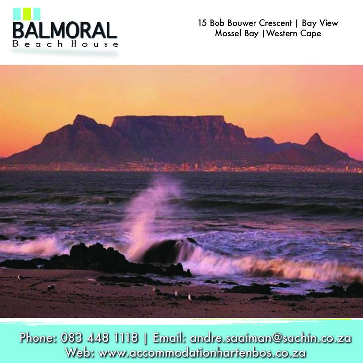 "Table Mountain was given its name in 1503 by Antonio da Saldanha, a Portuguese admiral and explorer. He called it Taboa da caba (""table of the cape""). The original name given to the mountain by the first Khoi inhabitants was Hoeri 'kwaggo (""sea mountain""). #History #TableMountain #Khoi"
