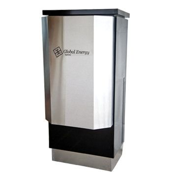 Efficient and Affordable Air to Air #HeatPump  Are you looking forward to purchasing heat pump for your property? Do you wish to buy an efficient and reasonably priced air to air heat pump?  http://www.storeboard.com/blogs/other/efficient-and-affordable-air-to-air-heat-pump/311864