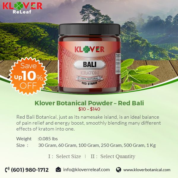 Pin by Klover Releaf on Organic Botanical Capsules in 2019