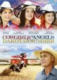Kovboy Kızlar ve Melekler 2 Full HD İzle Türkçe Dublaj Dakota's Summer