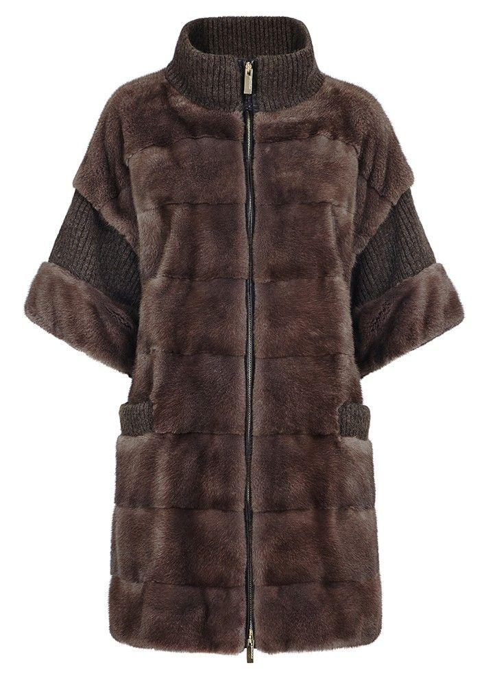 пальто из ткани комбинир с кожей: 12 тыс изображений найдено в Яндекс.Картинках