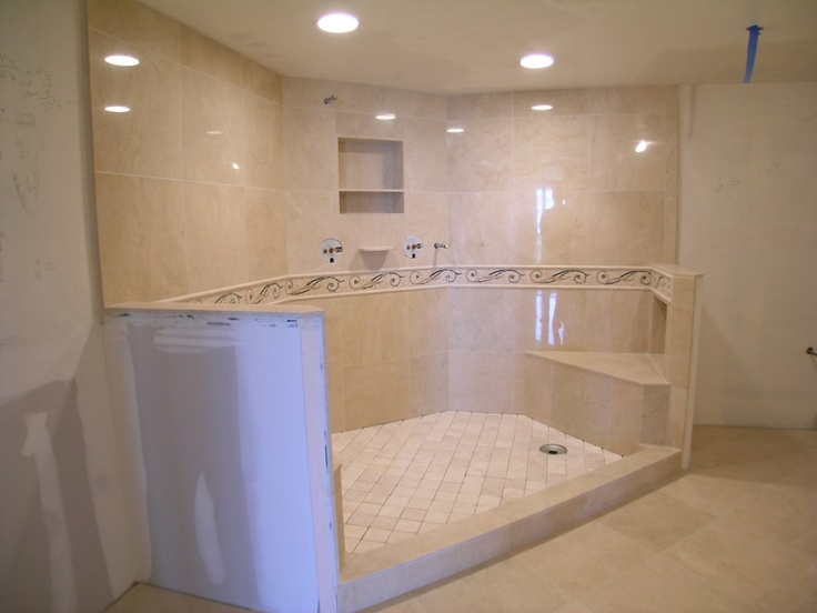 10 Best My Shower Projects Images On Pinterest Showers Bath Remodel And Bathroom Remodeling