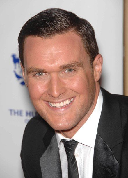 owain yeoman tattoosowain yeoman vegetarian, owain yeoman child, owain yeoman daughter, owain yeoman gigi yallouz, owain yeoman instagram, owain yeoman wife, owain yeoman troy, owain yeoman, owain yeoman and amanda righetti, owain yeoman interview, owain yeoman supergirl, owain yeoman height, owain yeoman imdb, owain yeoman twitter, owain yeoman wiki, owain yeoman mentalist, owain yeoman accent, owain yeoman youtube, owain yeoman peta, owain yeoman tattoos