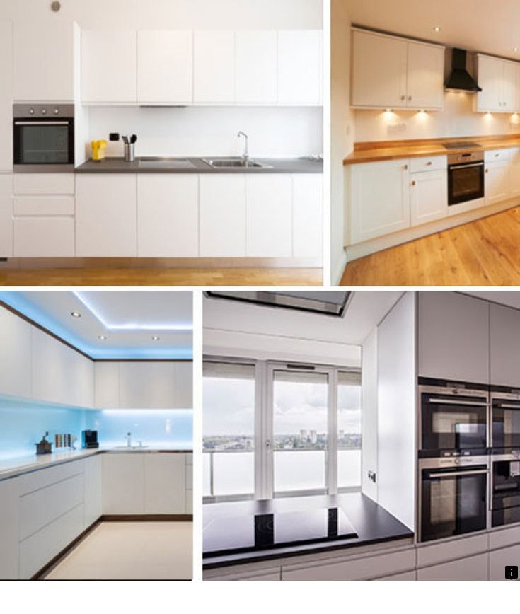 Visit The Webpage To See More About Design Your Own Kitchen Click Link For Info Do Not Miss Our Web Pages