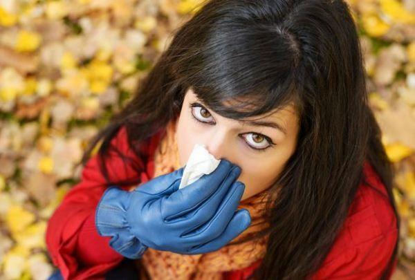 A por, pollenek, baktériumok és #vírusok elleni állandó harcban időnként már túl van terhelve az #orrnyálkahártyánk , így rendszeres orröblítésekkel hatékonyan támogathatjuk munkáját