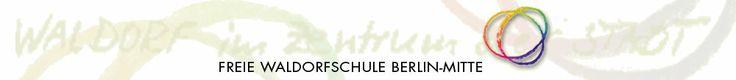 Freie Waldorfschule Berlin Mitte