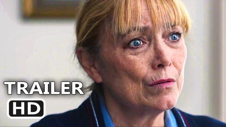 Colewell trailer 2019 karen allen drama movie in 2020