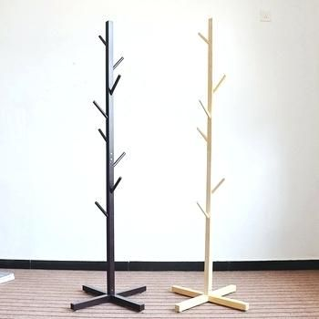 dc51e724c02 coat rack hanger hot sale wooden coat rack stand friendly home furniture  with the awesome as well as beautiful clothes hanger rack stand clothes  hanger rack ...