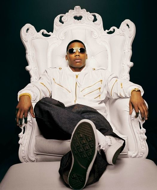 nelly | VIDEO CLIPES HD