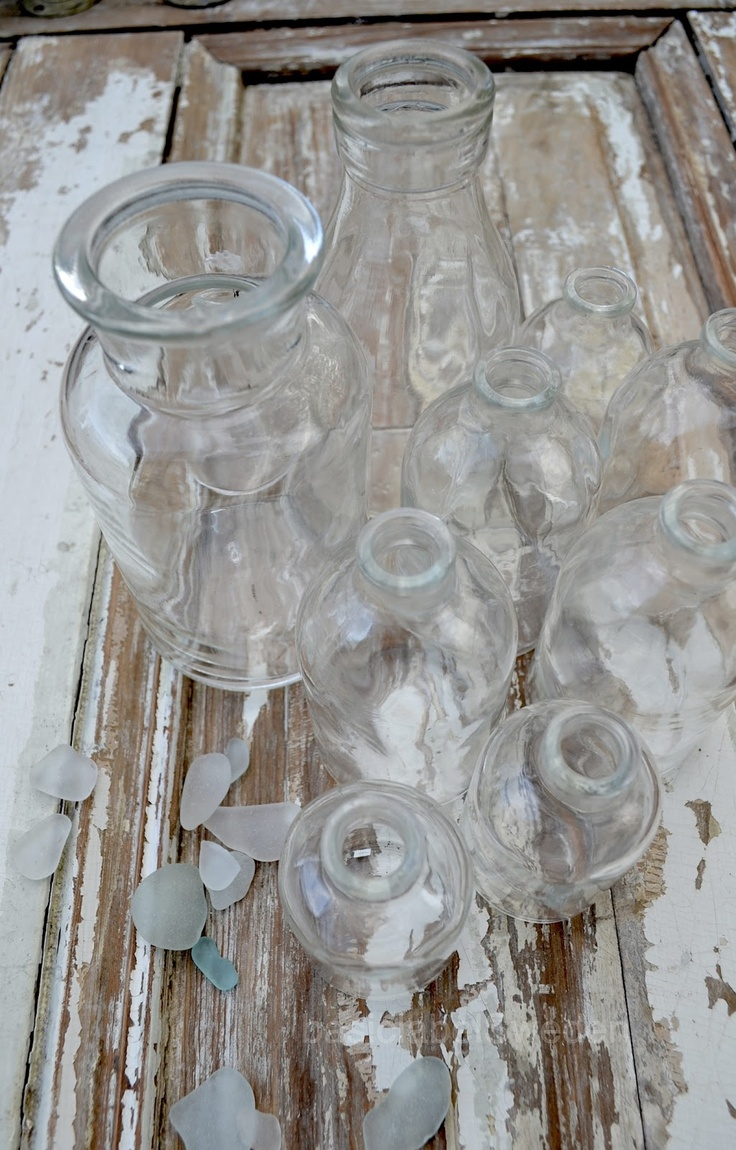663 Best Glass Images On Pinterest Crystals