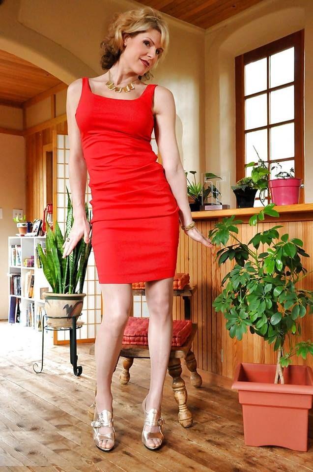 Delia Delions | Delia Delions | Dresses, Fashion, Pretty ...
