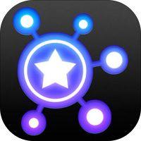 Dream-X od vývojáře Pavel Tarabrin