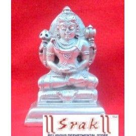 Shidh Sree Parad Shiv Murti