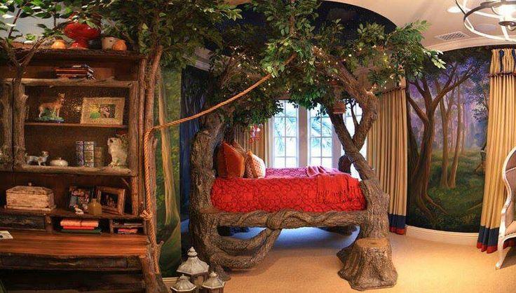 Meer dan 1000 ideeën over Gardinen Kinderzimmer op Pinterest  Kinder