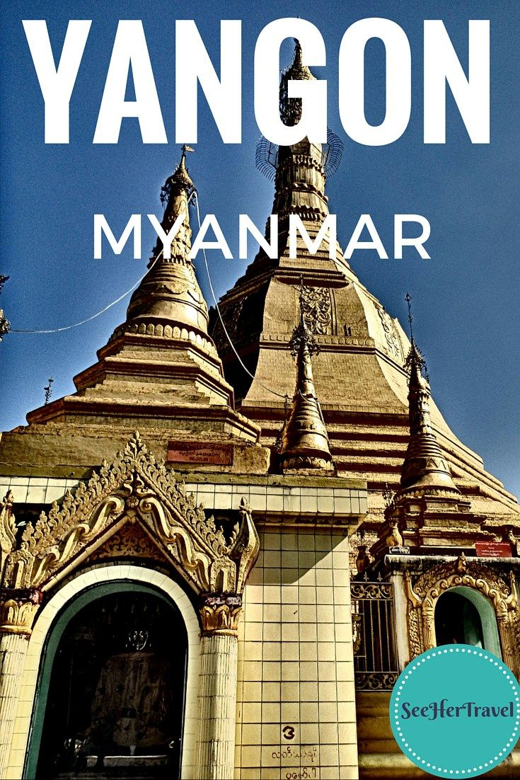 17 Best Ideas About Shwedagon Pagoda On Pinterest Yangon