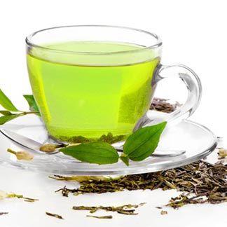 Yeşil Çayı Zayıflamak İçin Nasıl İçmeliyiz?
