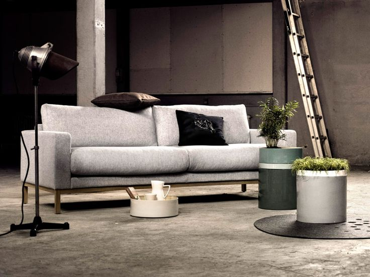 Bolia North Sofa