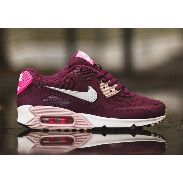 bond nike qt s air max 90 winter true masculino cologne