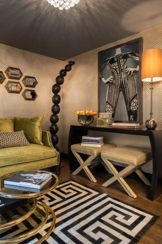 Wallpaper For Living Room 2013 69 best wallpaper images on pinterest | fabric wallpaper