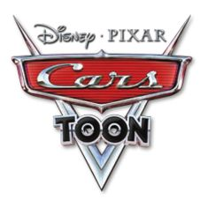 A Magical Challenge: Cars Toons: Mater's Tall Tales