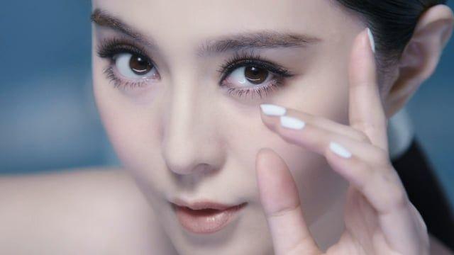 Dir: Maren Hwang