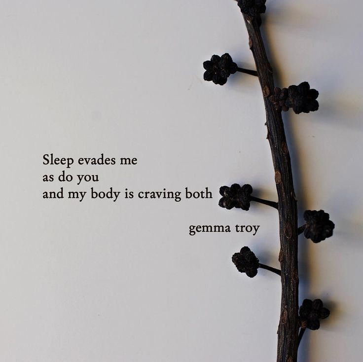 "4,502 Likes, 45 Comments - Gemma troy (@gemmatroy) on Instagram: ""Goodnight ❤️ . . Thank you for reading my poetry and quotes. I try to post new poems and words…"""