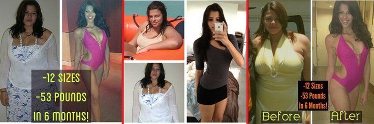 Bikini Body Workout To Burn Fat & Get A Bikini Body Fast!