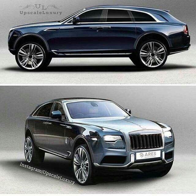 Cars, Rolls Royce, Rolls