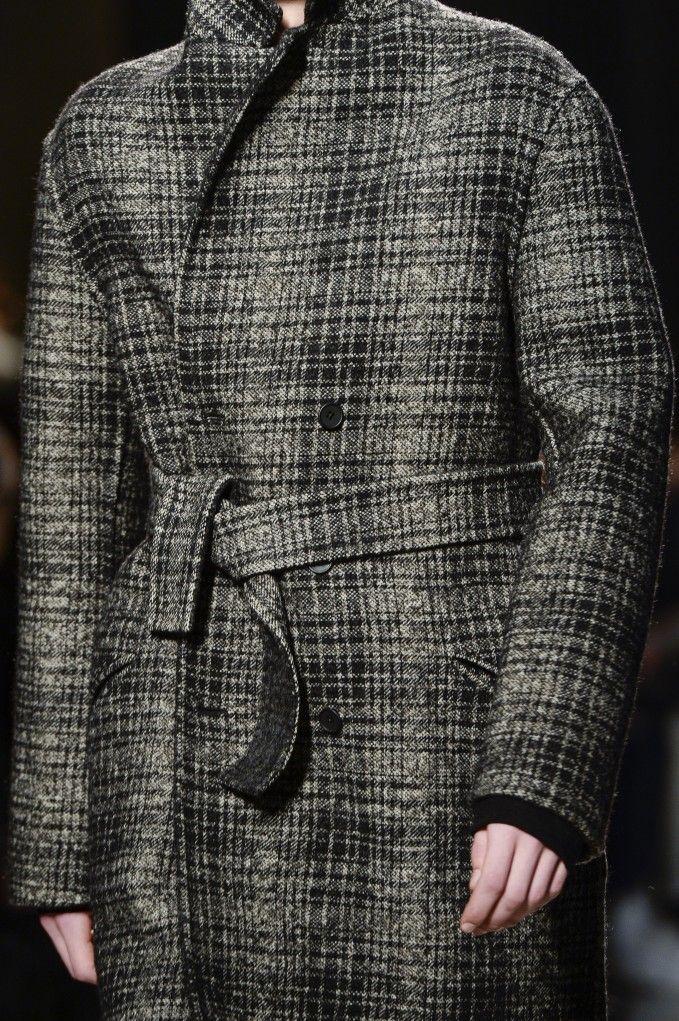 valentino uomo jacket