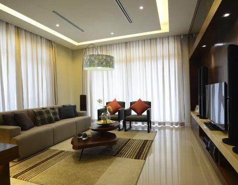 Serendah Bungalow, Rawang | Ai Associates