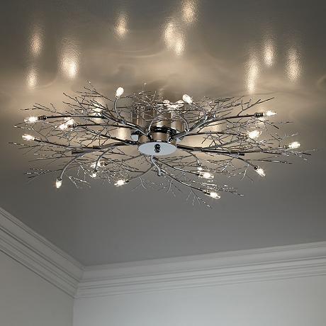 267 Best Lighting Images On Pinterest Lamps Light