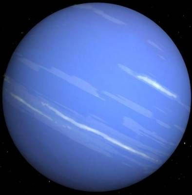 Neptune Facts For Kids | Top 30 Most Amazing Facts