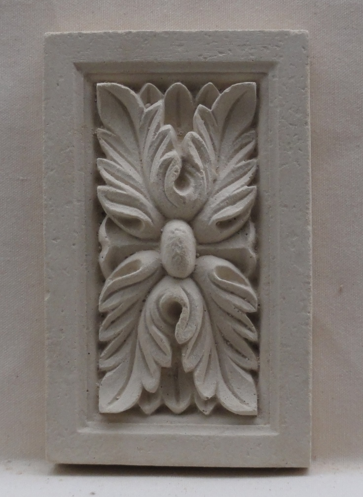 Best 25 Stone Carving Ideas On Pinterest Architectural