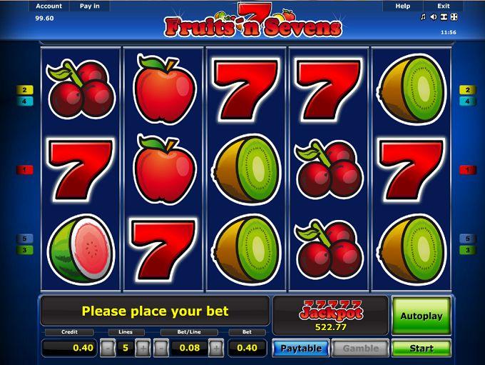 Online casino autoplay atlantis hotel casino bahamas