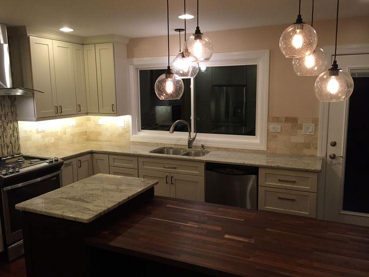 This kitchen was designed by Caroline Freeda at Total Kitchen & Bath ...