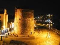 Reginalds Tower, Waterford City