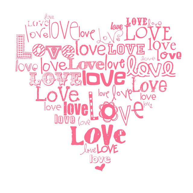 paroles valentine's day bowie traduction