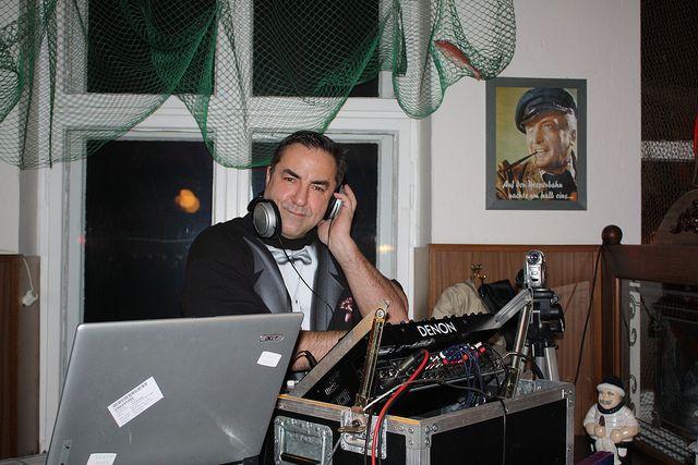 http://www.dj-mv.com DJ für Ihre Hochzeit, Feier, Party, Event oder Jubiläum in Mecklenburg-Vorpommern.