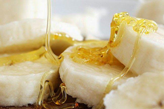 Crema Naturala care Vindeca Instant Tusea | Secretele