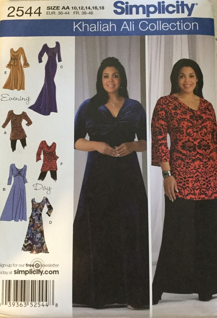 1280 best Sewing Patterns images on Pinterest | Vogue paris, 1970er ...