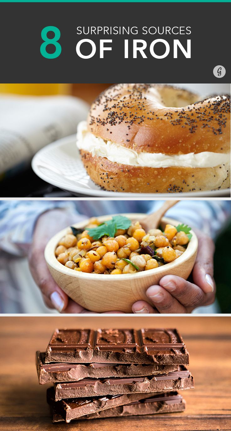 Foods Rich In Vitamin D: 1000+ Ideas About Iron Rich Foods On Pinterest