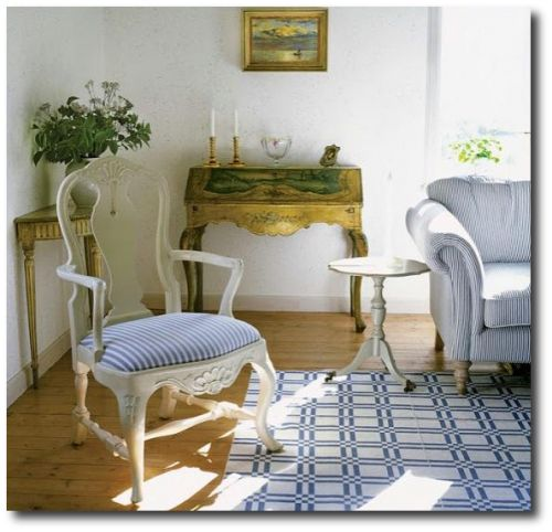 Swedish Country Home Decor: 17 Best Images About Swedish-Scandinavian-Gustavian On