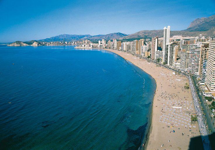 Vacaciones En Panama | playa-benidorm-viajes-imserso-vacaciones-mayores-hoteles.jpg