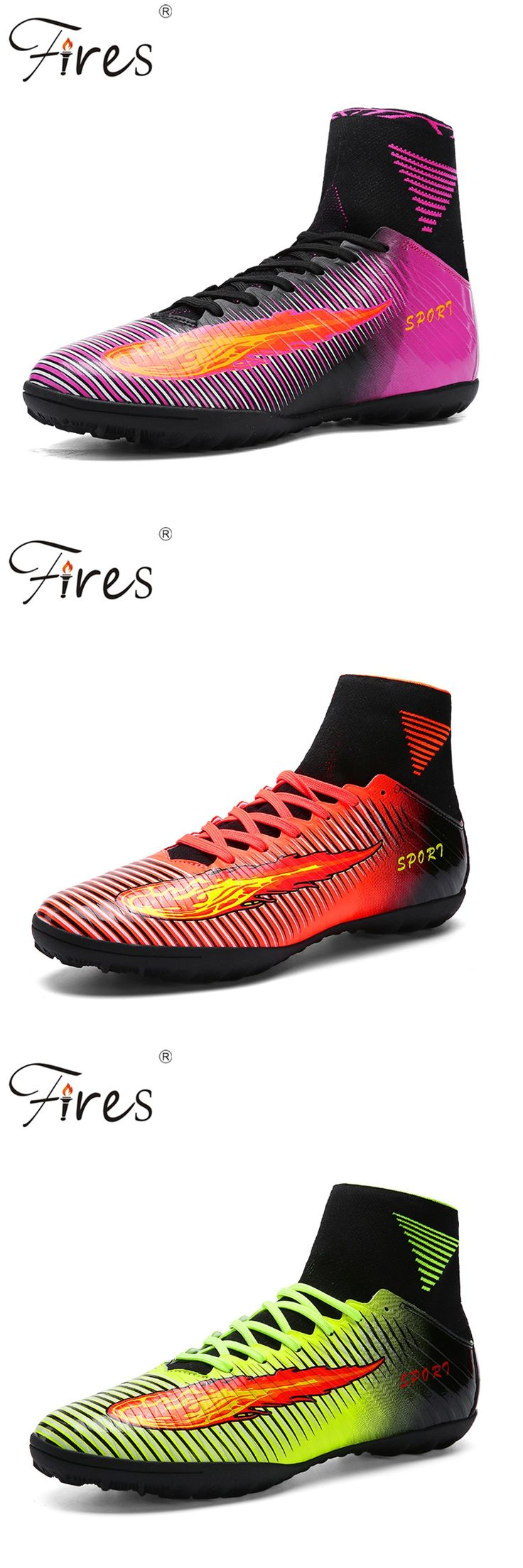 ae5982bf0 best boots for summer soccer