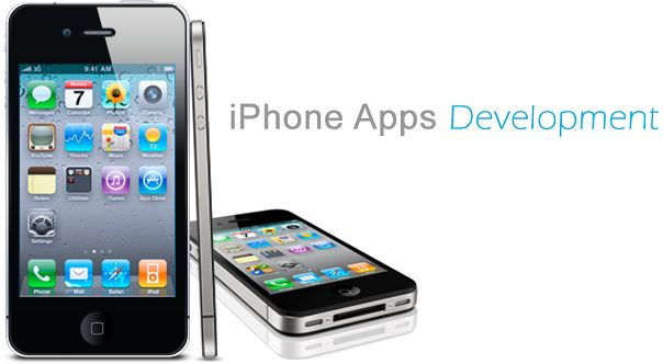 Hire Cost effective creative iPhone Application developer http://sydney.storeboard.com/classifieds/services/computer-software/hire-cost-effective-creative-iphone-application-developer/59948