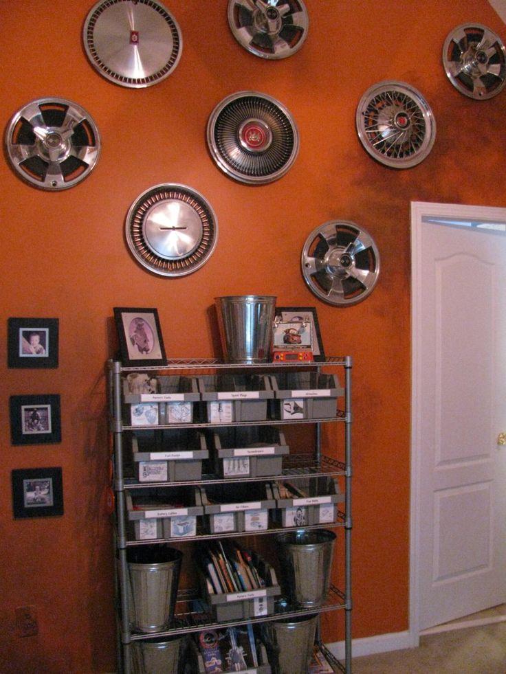 Boys Room Ideas Cars best 25+ car themed rooms ideas on pinterest | cars bedroom themes