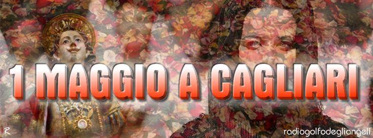 1 Maggio a Cagliari