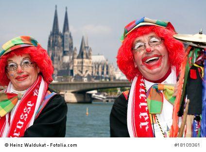 Feiertage und wichtige Ereignisse - Lingolia Deutsch